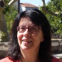 Amelia Pereiro Pardo