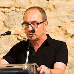 Jesús Bartolomé Gómez