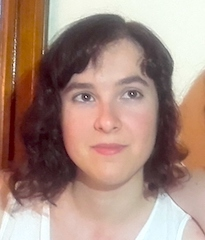 Laura Álvarez García